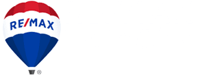REMAX Twin City Realty Inc